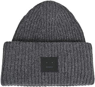 Acne Studios Fashion Woollen Beanie HAT