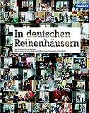 In deutschen Reihenh�usern