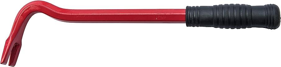 Connex B26400 nagelhäftare, 300 mm