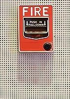 igsticker ポスター ウォールステッカー シール式ステッカー 飾り 841×1189㎜ A0 写真 フォト 壁 インテリア おしゃれ 剥がせる wall sticker poster 013532 スイッチ ボタン