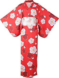 Best love live yukata cosplay Reviews