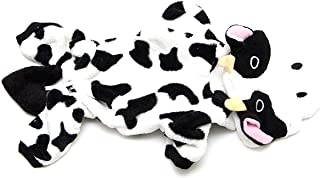 Best cow dog costume Reviews