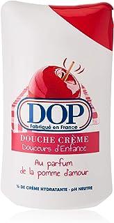 Dop Douceurs d'Enfance Shower Gel with Apple d'Amour Fragrance 250 ml