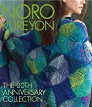 Best noro pattern books Reviews