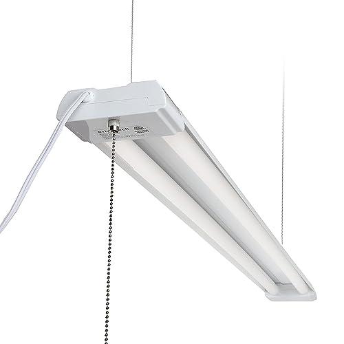 Fluorescent Lights Amazon Com