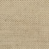 Patton Wallcoverings new488-422 Grasscloth Wallpaper, Beige Gold Tone Natural Knit