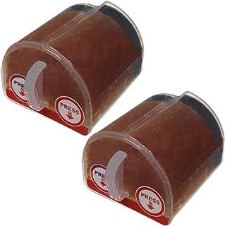 Spares2go - Cartucho de filtro antical para plancha de vapor