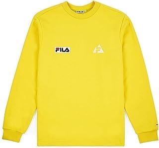 Fila, Men Sweatshirt Huck