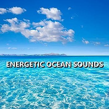 Energetic Ocean Sounds