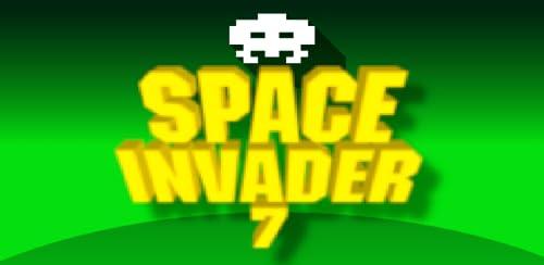 『Space Invader 7』の24枚目の画像