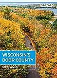 Moon Wisconsin s Door County (Travel Guide)