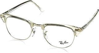 53ba47b9cfc3 Amazon.com  Whites - Eyewear Frames   Sunglasses   Eyewear ...