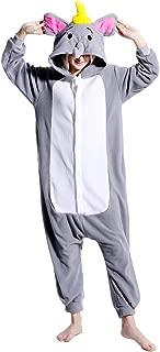 Best elephant man mask costume Reviews