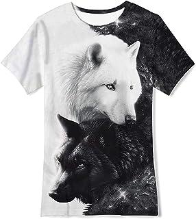 Amazon.es: Amazon Prime - Camisetas, tops y blusas / Niña: Ropa