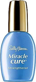 Sally Hansen Miracle Cure® Strengthening Nail Treatment, 0.45 fl oz - 13.3 ml