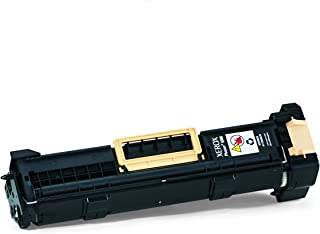 Xerox 113R00670 Drum Cartridge for Phaser 5500 and Phaser 5550