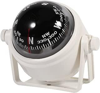 suoryisrty Alcool Etilometro Portatile Tester per il respiro Accurato Display digitale LCD Luce Comodo design tasca leggera Guida di guida