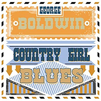 Country Girl Blues