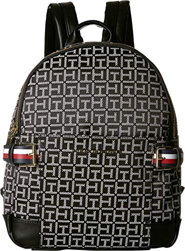 Tommy Hilfiger Women's Meriden Backpack