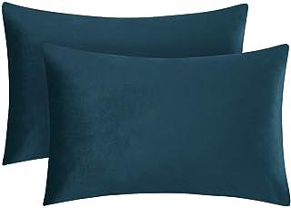 auto gatto Bluespace federa morbido cuscino cuscino casi decorativo 18/x 18/per divano letto set di 4/pezzi