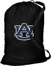 auburn laundry bag
