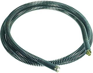 Drain Cleaning Cble, 1-1/4 In. x 15 ft. (62280)