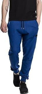 Urban Classics Active Melange Jogpants Pantaloni della Tuta Uomo