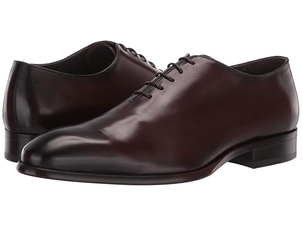 To Boot New York Forte (Brown) Men