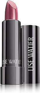 Lise Watier Rouge Sheer & Shine Lipstick, Tutti Frutti, 0.14 oz