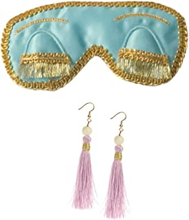 Breakfast at Tiffany's Kids Vintage Edition Holly Golightly Costume