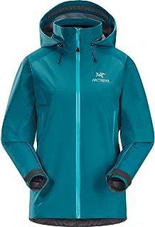 Arcteryx Beta AR Jacket - Women's