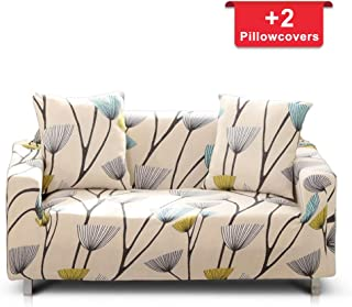 Best sofa express couch Reviews