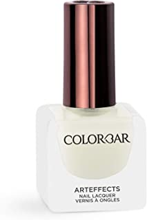 Colorbar Arteffects, Let It Glo-Afterglow, 12 ml