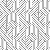 """17.7""""×197""""WhiteandSilver Wallpaper Peel and Stick Wallpaper Geometric Hexagon Stripes Contact Paper Removable Self-Adhesive Waterproof Wallpaper for Wall Covering Decorative Shelf Drawer Cabinet"""