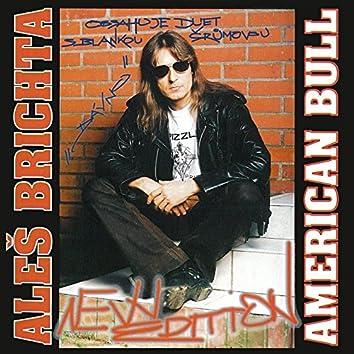 American Bull (New Edition)
