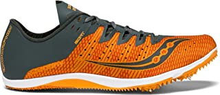 Men's Endorphin 2 Track and Field Shoe