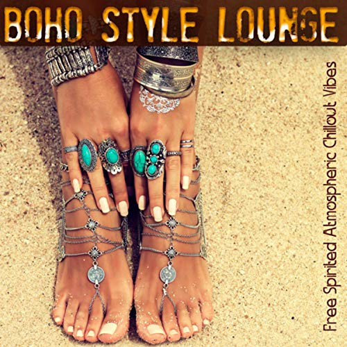 Have a Nice Day (Beach Bar Lounge Vocal Mix)