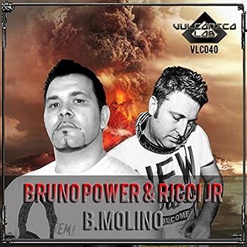 B.Molino