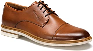 mercedes DYLAN Moda Ayakkabılar Erkek