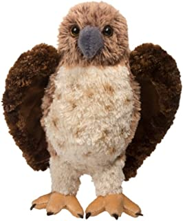 Best hawk stuffed toy Reviews