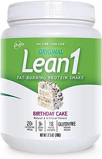 53 birthday cake