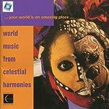 Omnia tempus habent für gemischten Chor, Pauken und kleine Trommel - Stücke für Sprechchor, Carl Orff 1969