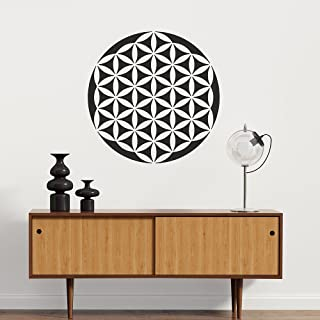 Best wall to wall stencils coupon Reviews