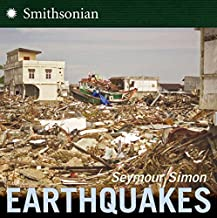 Earthquakes (Smithsonian-science)