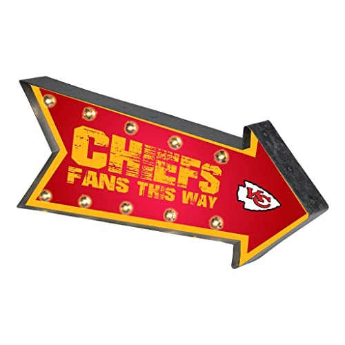 Kansas City Chiefs Signs Amazoncom