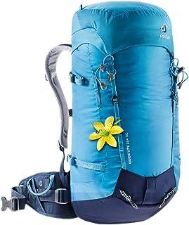 Guide Lite 28+ Sl - Mochila alpina. Mujer