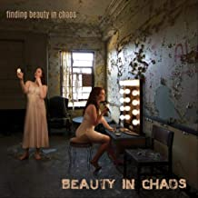 finding beauty song