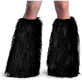 Women's Yeti-01 Leg Warmers