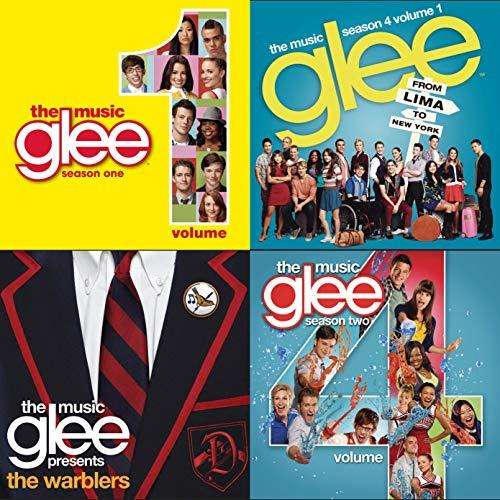 Best of Glee