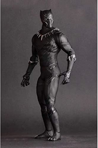 JSFQ Jouet Statue Jouet Modèle Film Personnage Cadeau Artisanat Cadeau d'anniversaire 38CM